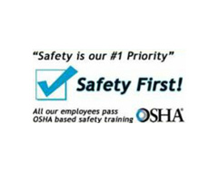 02-Safety-First